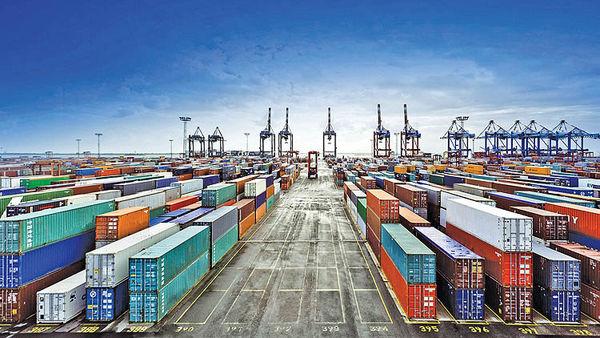 ترخیص کالا در دبی | ترانزیت کالا در دبی | حمل کالا از دبی به ایران | تحویل کالا به لنج | کالای ته لنجی