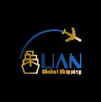 lian shipping